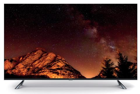 Télévision : l'avènement des plateformes favorise les tv androïd et WiFi SmartTV_01-9900000000028a3c