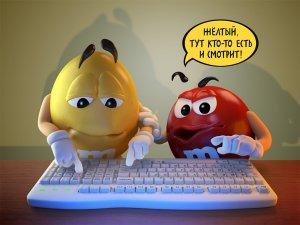 Шикарные обои на рабочий стол в один клик! DesktopMania.ru-6964-300x225