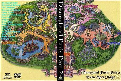 DVD ou VHS sur Disneyland Paris - Page 2 099f_1