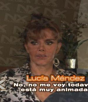 Лусия Мендес/Lucia Mendez 5 Lucia-mendez-pasada-de-copas-300x350