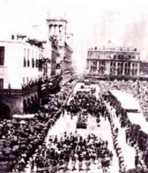HISTORIA DE UN TESORO Foto-vieja-300x350