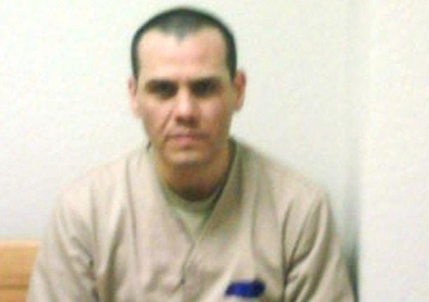 Desaparecen testigos contra 'El Vicentillo' en EU El-vicentillo-zambada-610x430
