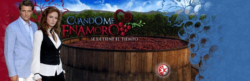 Download epizoda Cuando-me-enamoro
