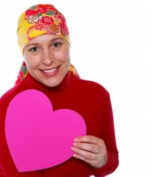 ¡¡¡HOY POR ELLOS..!!!MAÑANA.. En-30-anos-se-podra-curar-el-cancer-de-mama-300x350