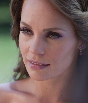 Когда я влюблен/Cuando me Enamoro Jessica-coch--300x350