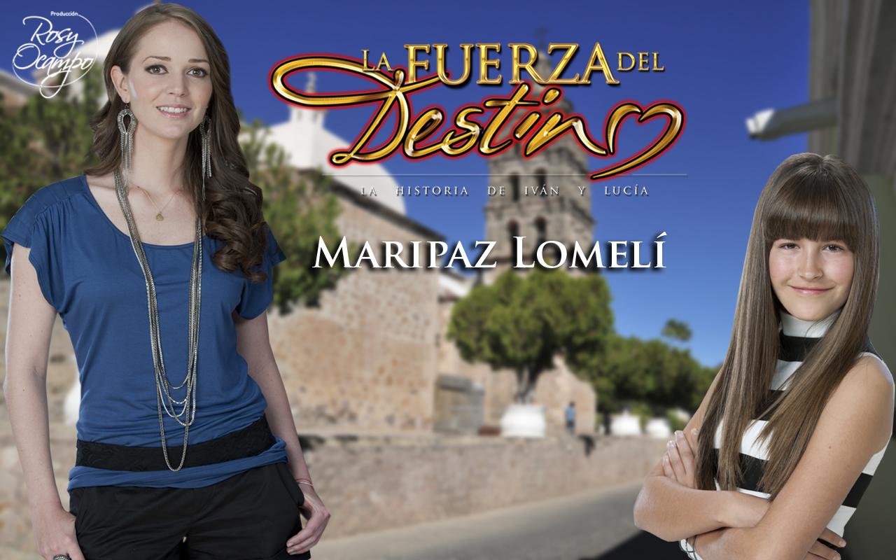 Сила судьбы/La Fuerza del Destino Wallpaper-maripaz-1280x800