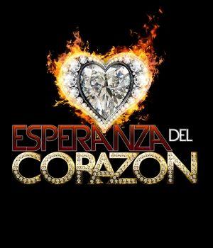 Надежда сердца/Esperanza del corazón Logo-espacio-negro-esperanza-del-corazon-300x350
