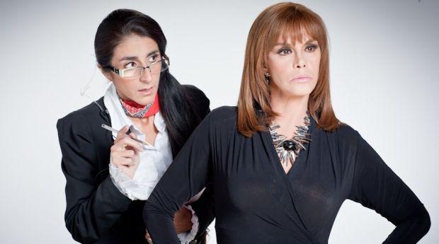 Лусия Мендес/Lucia Mendez 4 - Страница 27 Bobby-y-lucrecia-barbara-torres-y-lucia-mendez-620x345