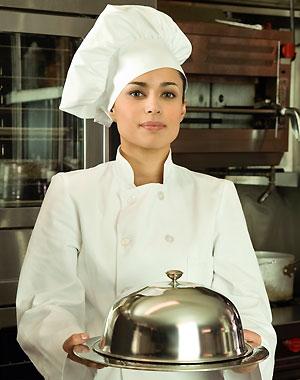 DIETA MEDITERRANEA : RECETAS COCINA ANDALUZA - Página 2 Chefs-favoritas-cocineras-gastronomia-300x380