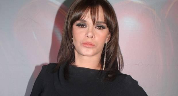 Лусия Мендес/Lucia Mendez 4 - Страница 31 Lucia-mendez-620x336