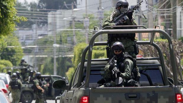 Galeria Grafica  de las Fuerzas Especiales del Ejercito Méxicano - Página 6 Operativo-del-ejercito-en-guadalajara-619x348