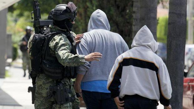 Galeria Grafica  de las Fuerzas Especiales del Ejercito Méxicano - Página 6 Operativo-en-guadalajara-jalisco-619x348