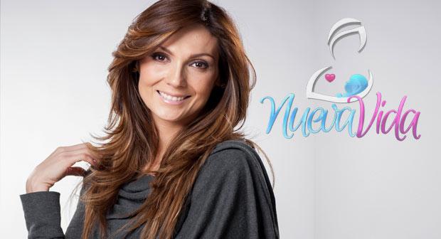 Nora Salinas ნორა სალინასი! Nora-salinas-es-clara--620x336