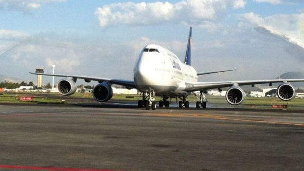 Aeronautica Civil. Noticias,fotos,videos, opiniones,etc. Avion-la-reina-de-los-cielos-619x348