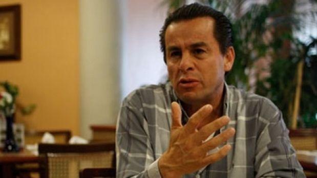 Narcopolítica en Mexico. Consigna del Narco: Votar por el PRI. - Página 10 Disparan-a-ex-alcalde-de-tequisquiapan-619x348