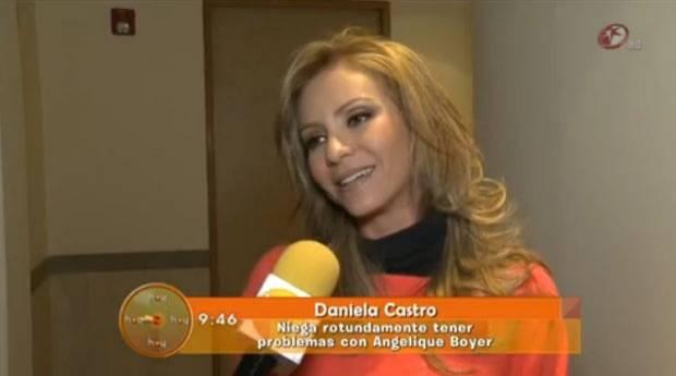 Даниэла Кастро / Daniela Castro - Страница 6 Daniela-castro-still-620x345