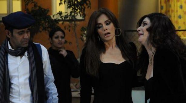 Лусия Мендес/Lucia Mendez 5 - Страница 2 Lucia-mendez-en--estrella2-614x340