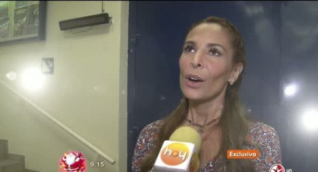 Лорена Рохас/Lorena Rojas - Страница 13 200965386ea0b318bf114e528938e3167f0e2b44-620x336