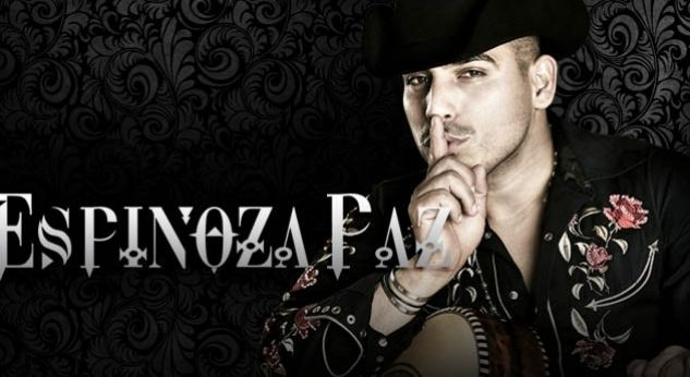 Espinoza Paz – Canciones Que Duelen (Epicenter Bass) Espinoza-paz-canciones-que-duelen-633x346