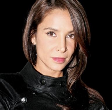 Лорена Рохас/Lorena Rojas - Страница 12 Lorena-rojas-385x380