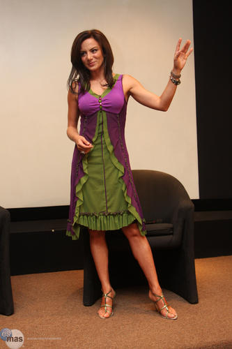 Сильвия Наварро/Silvia Navarro - Страница 2 _20-fb21bf7a-92f7-102d-a60a-0019b9d5c8df-333x500