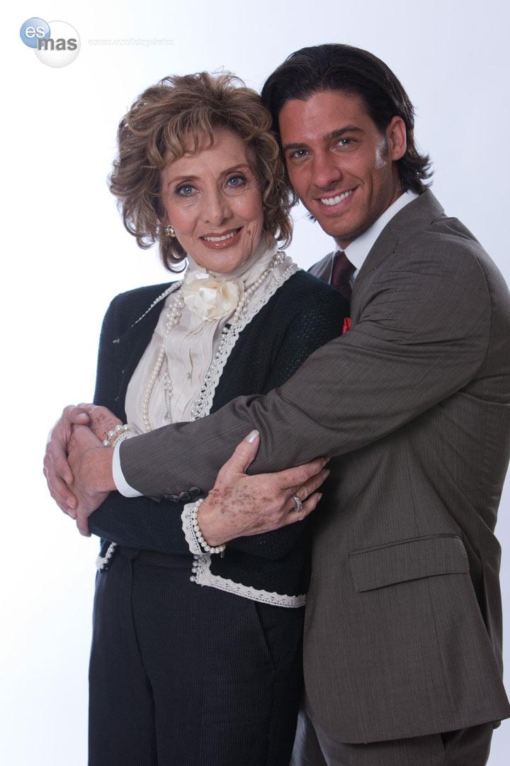 Эрик Элиас/Erick Elias Mamas-de-las-telenovelas_12-9ee26720-ad9e-102d-8ad4-0019b9d5c8df
