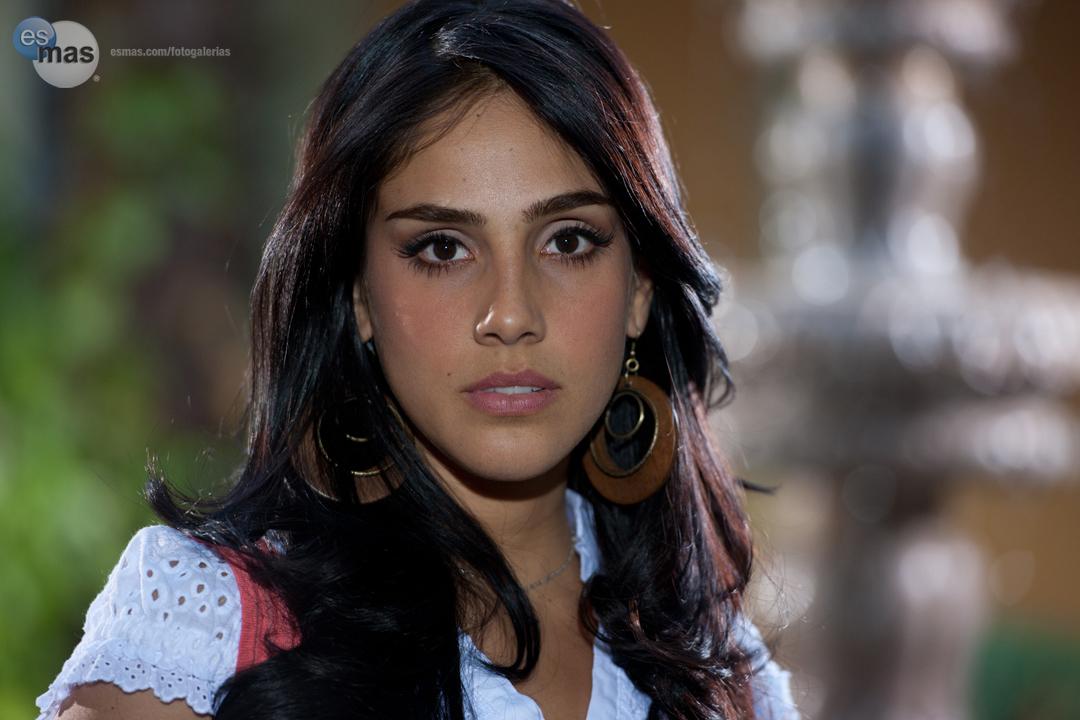 Сила судьбы/La Fuerza del Destino Lucia-Lomeli_2-ac7ae4fc-ac58-102e-a30c-0019b9d5c8df
