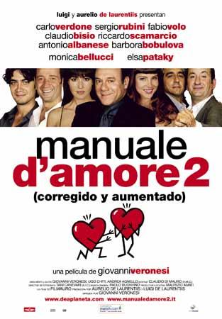 Любовь: Инструкция по применению / Manuale d'am3re A9dc7a818c56615a1baf87a77453da3e