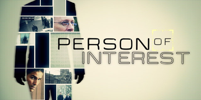 Person of Interest 1330378680267_2x1_Overlay_640_320