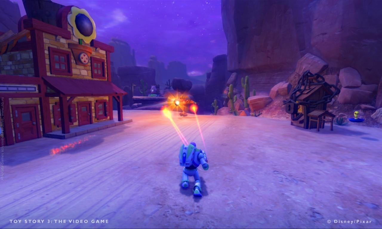 حصريآ : لعبة ديزنى Toy Story 3 - 2010 النسخه الكامله والنهائية Repack على اكثر من سيرفر 1955680f0d3f79a0f53a5595c1930f8d