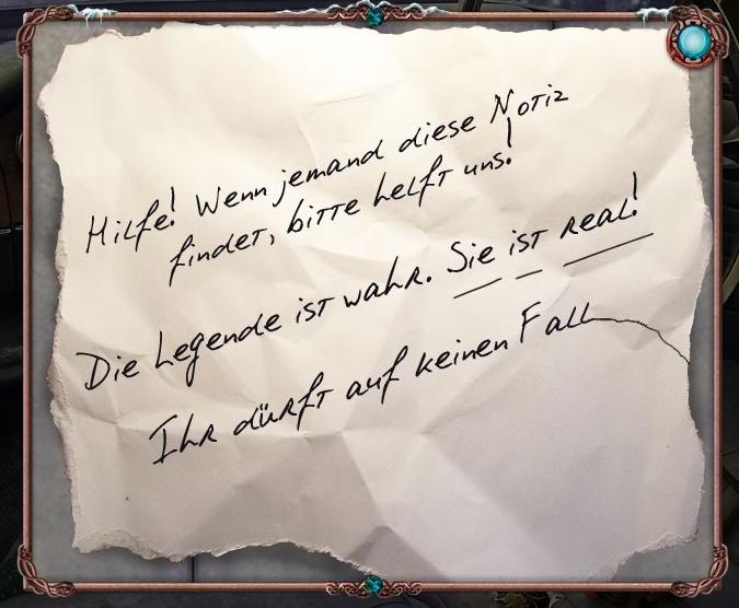 Mystery Case Files: Dire Grove (hidden objects + quest) 8f6edb136e6c929a7cbb8d25388c4ddc