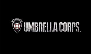Анонс Umbrella Corps 730c990badab2df45c292aa5a9dafd39