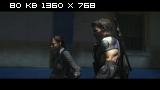 Dragon Chris BSAA 8c199556a454b923fb380f4eec8de815
