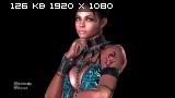 New Sheva Tribal (Черно-бирюзовый) 3f7ba935dcb872f60eae0d430b8715c3