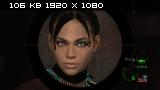 New Sheva Tribal (Черно-бирюзовый) Ddcff47fcfffdbd0bd2b24fef8055754
