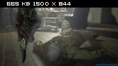 Новые скриншоты и трейлер Resident Evil 7: Biohazard 2e30005b90c4871189d3ca09cc7742f3