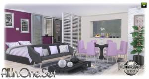 Гостиные, диваны (модерн) - Страница 10 E5ee4ddc1125c6b18e976ba270a12b55