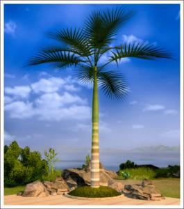 Растительность (кусты, деревья, камни) - Страница 3 58585fbe16cacdcb2ef633af2d947f74