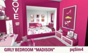 Комнаты для детей и подростков      - Страница 4 E35efb98233c30a8ff06eb648dbb66d2