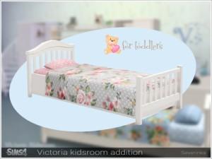 Комнаты для младенцев и тодлеров   - Страница 5 C731e98cf1d6a6dc7a73d728eb2c3dc7
