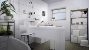 Кухни, столовые (модерн) - Страница 11 29cd4f8662c18799d52a0ee6204a8667