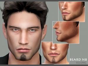 Борода, щетина - Страница 8 4441d6e4b7e2340e1cb4f1d1737f2c63