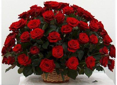 Поздравляльня)) - Страница 2 29b40470b2adcd2d5d3f14e5ee67a9f0_122307