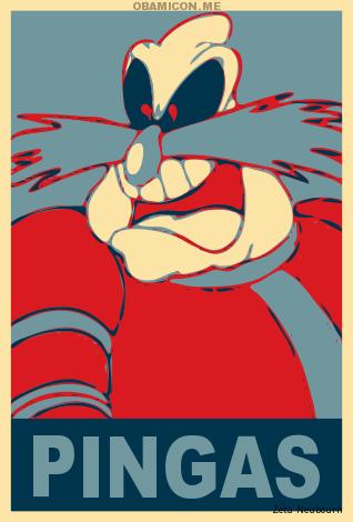 Les memes: Sonic sur Internet Vote_Robotnik_for_Pingas_by_Zeta_Neubourn