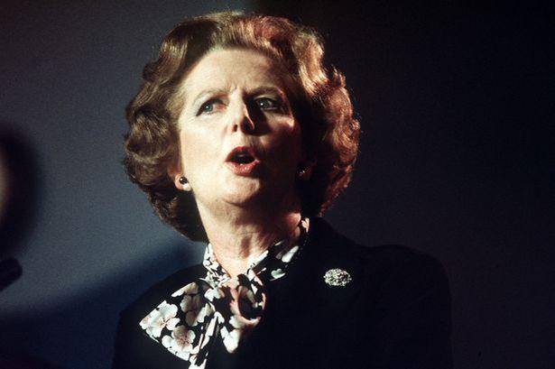 Margaret Thatcher Child Snatcher  Margaret-Thatcher