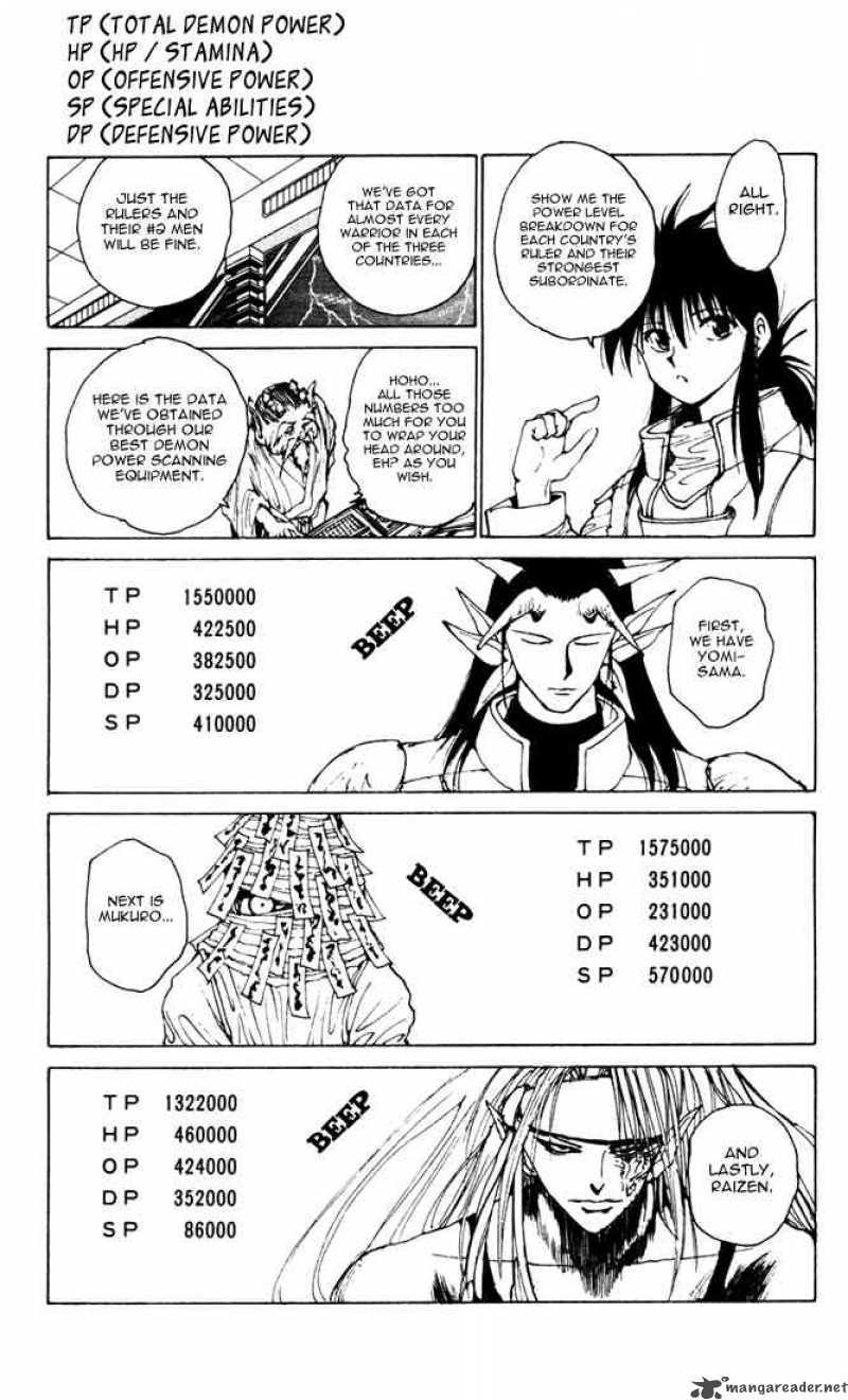 YuYu Hakusho Merecia Uma Continuação? - Página 2 Yu-yu-hakusho-437387