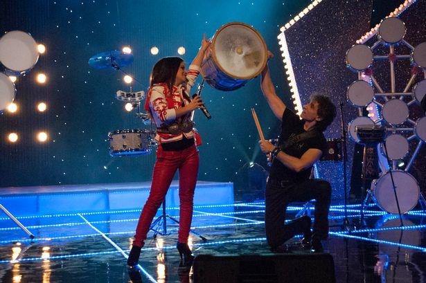 Premios >> Aftersounds Barbara Dex 2013 Eurovision-2013-Bulgaria-Elitsa-Todorova-Stoyan-Yankulov