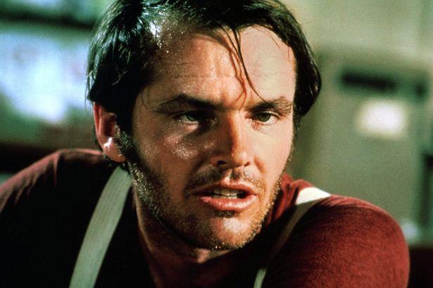 Džek Nikolson Jack-Nicholson-in-Easy-Rider