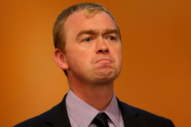 Political round up............. - Page 19 Liberal-Democrat-party-president-Tim-Farron
