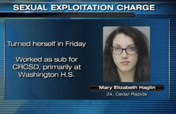 women pedophiles in the news on my news feed Mary-Beth-Haglin-former-substitute-teacher